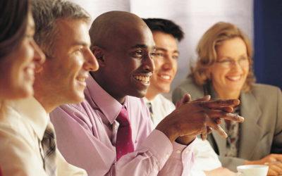 Educação para Negócios, Administração e Comércio no Canadá