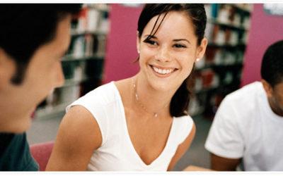 Fazer intercâmbio e estudar inglês na Nova Zelândia