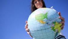 Estudo no exterior é tendência no Brasil