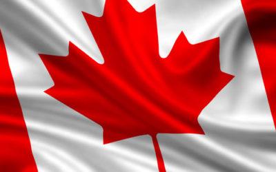 Estude no Canada – O Caminho para o Sucesso