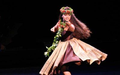 Merrie Monarch Festival: o renascimento da cultura Havaiana