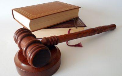 Estudar Direito na Austrália é uma experiência realmente de nível internacional