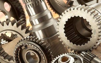 Preparatórios para Carreiras em Engenharia Mecânica – Estados Unidos