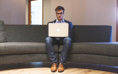 Você gostaria de fazer MBA no Reino Unido?