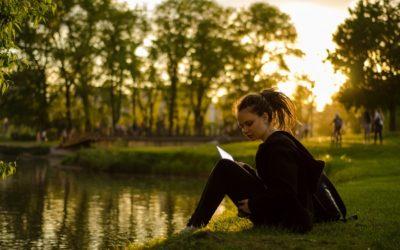 Dicas de gerenciamento de tempo para estudantes universitários