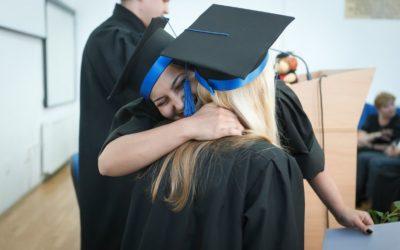 Mestrado nos EUA – O que fazer antes de buscar estudos de pós-graduação nos Estados Unidos