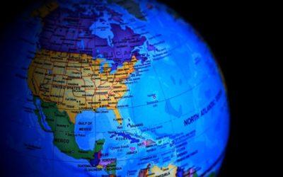 Coisas importantes a considerar ao selecionar seu destino para estudar nos Estados Unidos