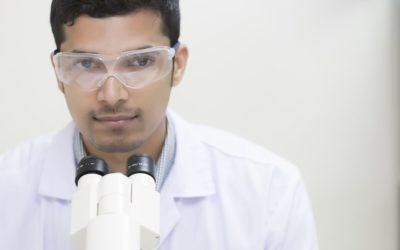 Estudando Ciências da Saúde na Austrália
