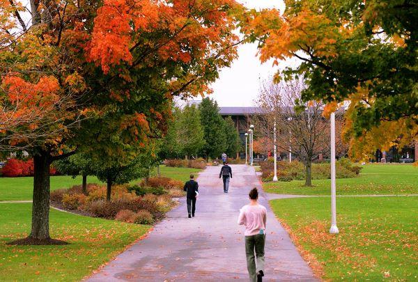 Mohawk Valley Community College (MVCC)