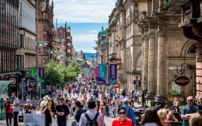 5 dicas valiosas de segurança para estudantes internacionais no Reino Unido