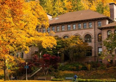 Western Washington University