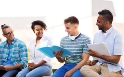 Algumas ideias equivocadas sobre estudar fora